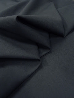 Coton Sergé Soft