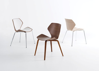 furniture design chair