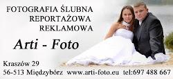 www.arti-foto.eu