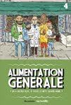 Alimentation Gnrale 4 (collectif)