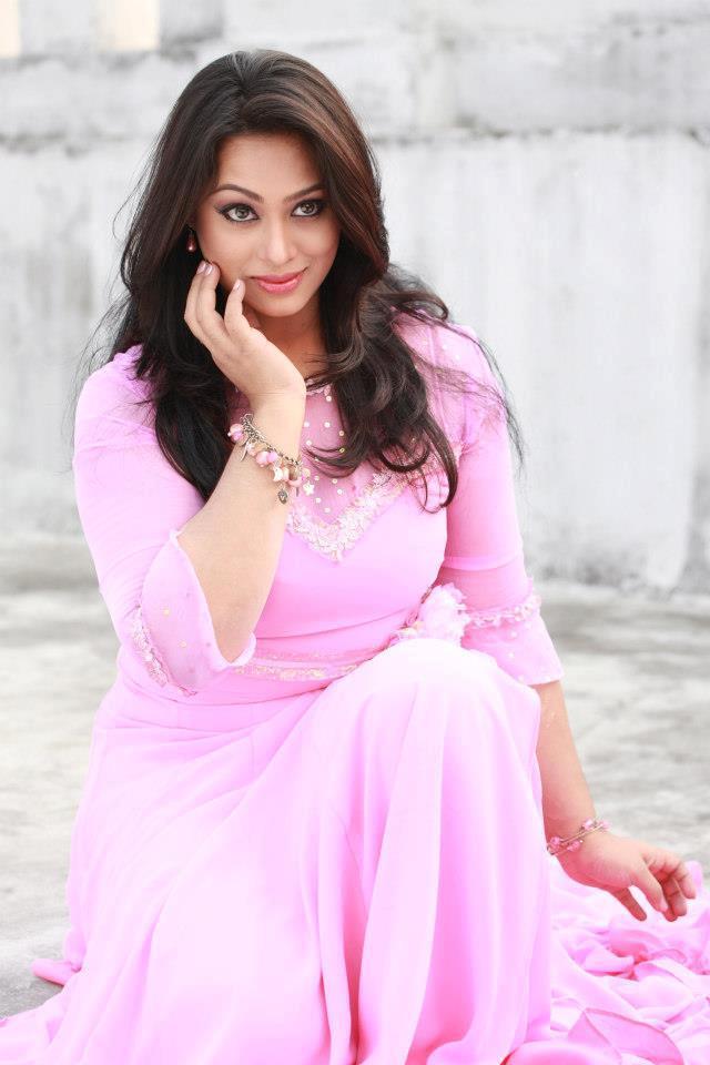 bangladeshi model biography of bangladeshi actress popy