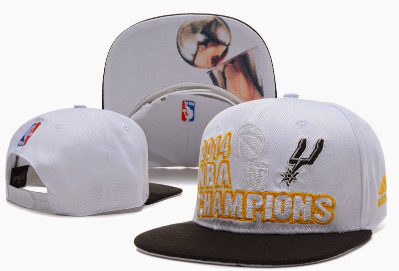 bd2fb0d366f where to buy cheap nike shoes from China   NBA champions team Spurs ...