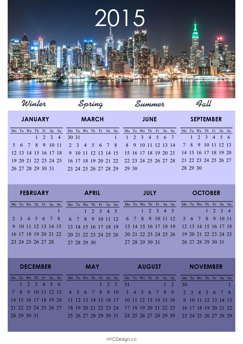 Printable Calendar Ks : Calendar ideas ks new template site