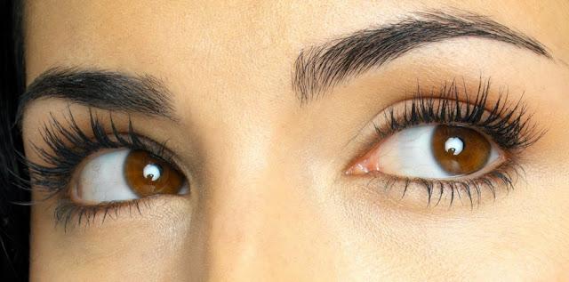 Tips Sehat Cara Menjaga Kesehatan Mata