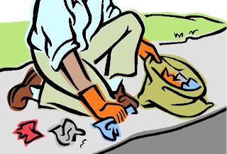 tips-membereskan-rumah-berantakan