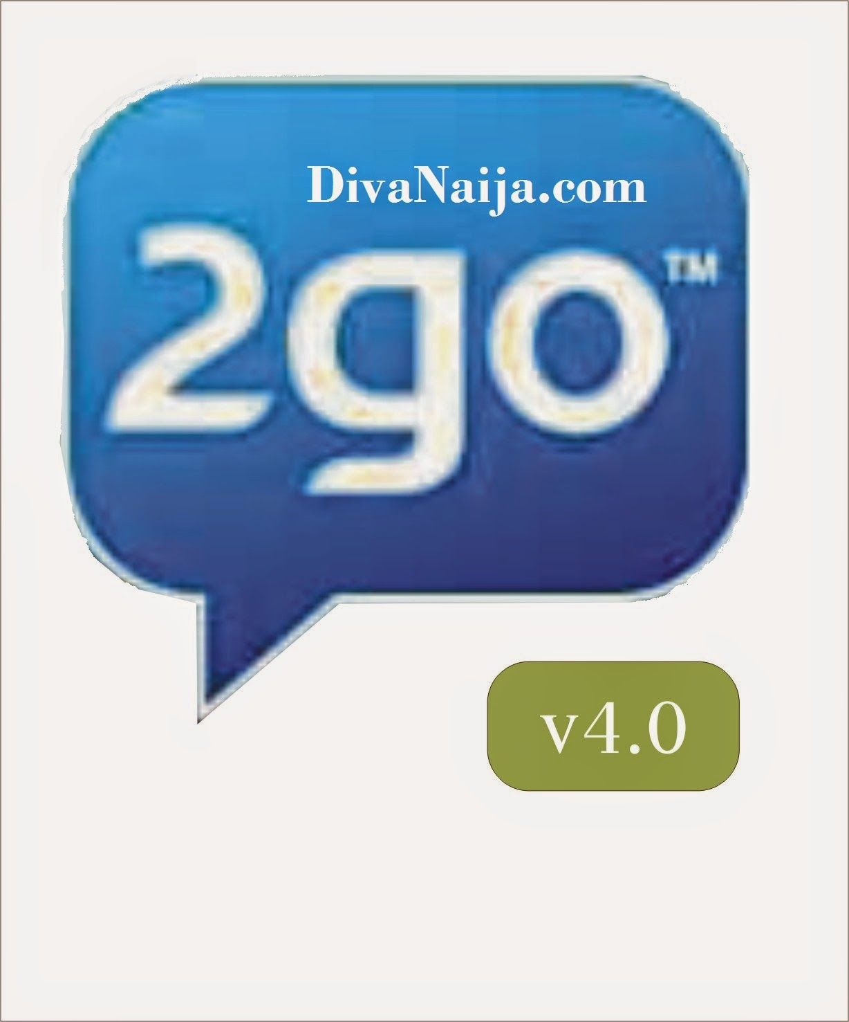2go version 2 for android