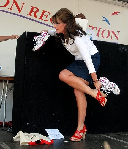 Kathy+orr+legs