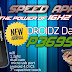 Torque DROIDZ Dash: Specs, Price and Availability in the Philippines
