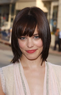 Beautiful Haircut Hairstyle ideas for Girls