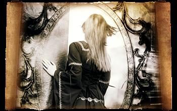 http://my-royal-life.blogspot.com/