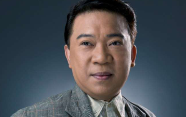 QC Councilor Roderick Paulate, dismissed from public office
