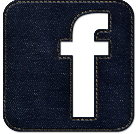 IsFacebook