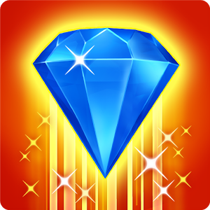 Bejeweled Blitz v1.4.4 Apk Full Version