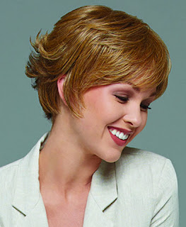 laughter by eva gabor wigs