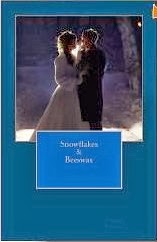 http://www.amazon.com/Snowflakes-Beeswax-Jess-Schira-ebook/dp/B00GJ2NXAW/ref=sr_1_1?ie=UTF8&qid=1426335151&sr=8-1&keywords=Snowflakes+%26+Beeswax