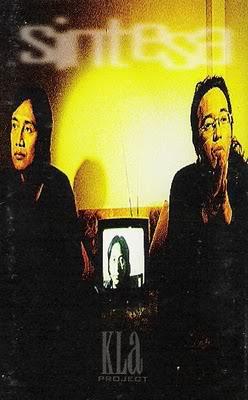 jadul lagu heidy diana download kla project album sintesa 1998 lagu