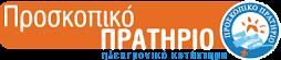 www.scout-shop.gr