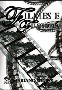 ADQUIRA LIVRO FILMES E FILOSOFIA