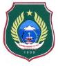 Rincian Formasi CPNS Daerah 2014 Provinsi Maluku Utara