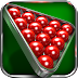 International Snooker Pro HD APK 1.6