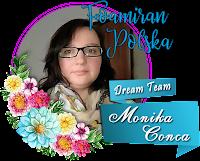 Monica Conca