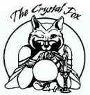 The Crystal Fox
