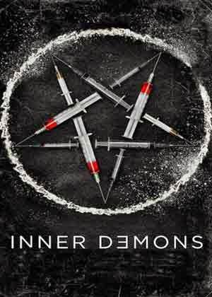 Inner Demons (2013)