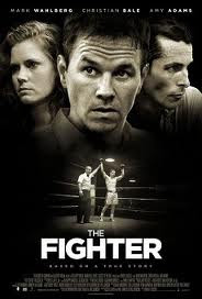 The figther,mega interessante,filme,download