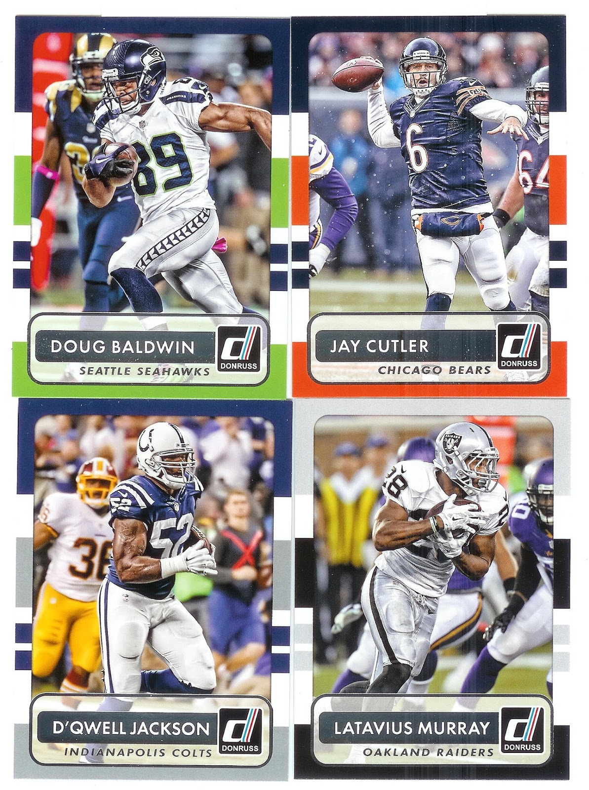 dawg day cards long time want and 2015 donruss football blaster