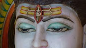 Third Eye of Lord Shiva, The Source of Cosmic Knowledge