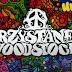 Woodstock - fakty i mity