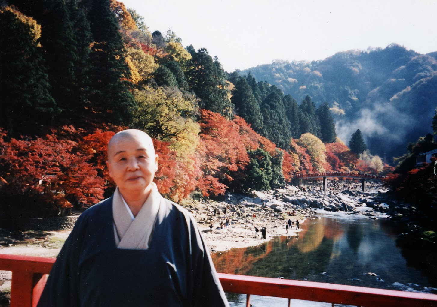 west ossipee buddhist single women A link page about women in buddhism in dharmasalanet theravada buddhist writings by women a collection of writings about meditation, buddhism and the path.
