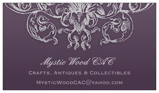Mysticwood CAC