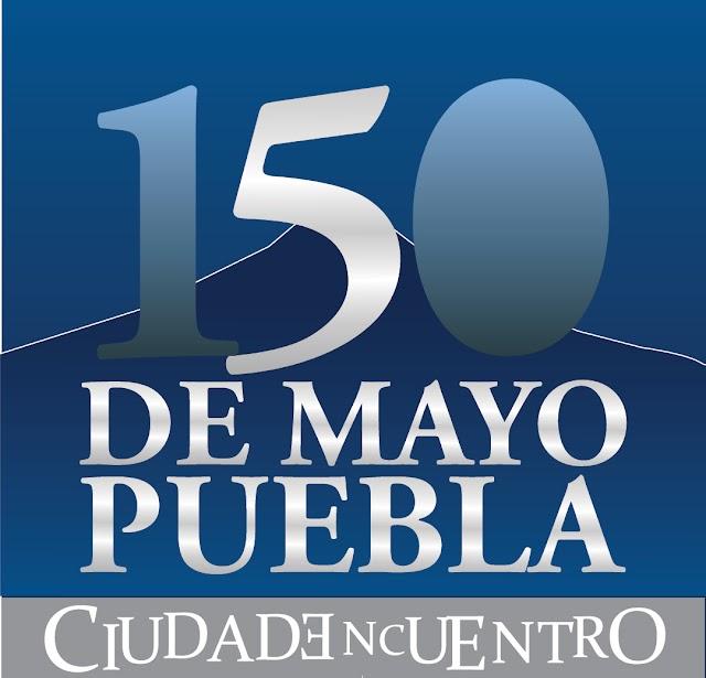 Festejos del 5 de Mayo en Puebla un Despilfarro