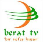 Berat Tv