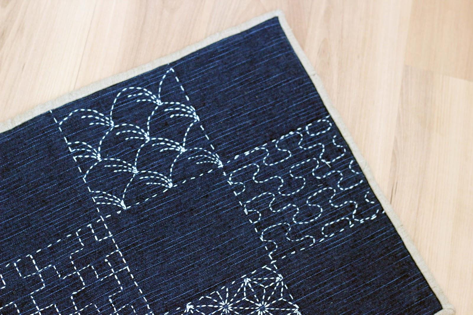 Шапки для мальчика спицами схемы вязания от 0 до года 80