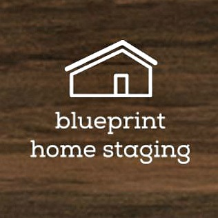 Blueprint Home Staging