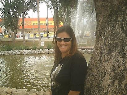 Praça Treze de Maio Ubatuba
