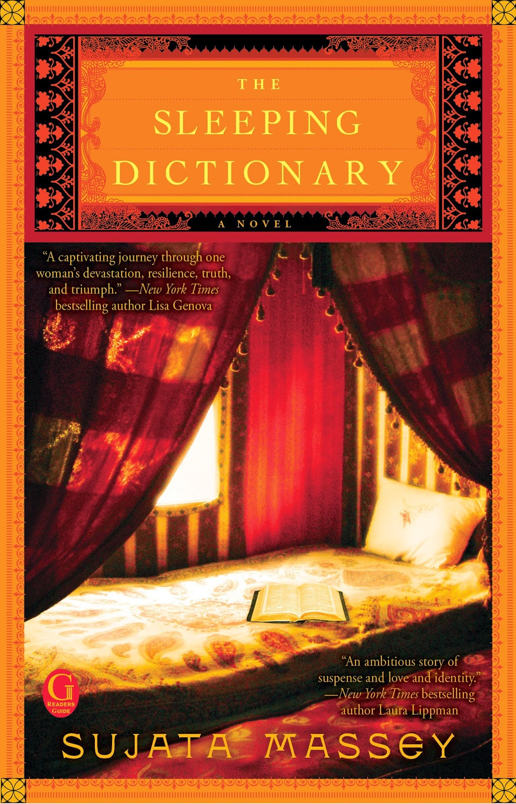 The reading room july 2014 striking it rich in the reading world the sleeping dictionary author interview and giveaway fandeluxe Image collections