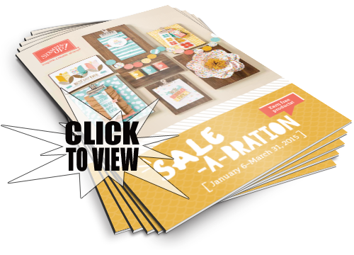 http://su-media.s3.amazonaws.com/media/catalogs/2014-2015/2015_SAB/20150106_SAB_en-CA.pdf