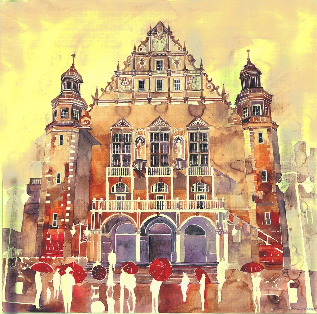 15-Maja-Wrońska-Architectural-Paintings-and-Drawing-Sketces-www-designstack-co