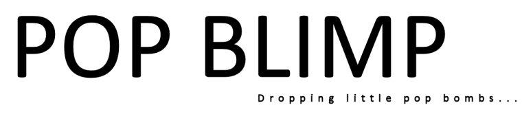 Pop Blimp