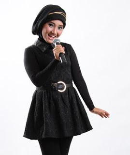 download lagu fatin shidqia lubis rumor has it x factor lagu rumor has