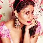 Kareena Kapoor hot photo shoot after her marriage