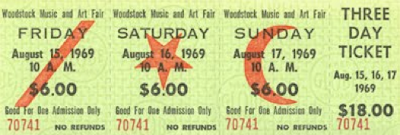 Rock 1on1 - Woodstock Ticket.png