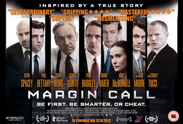 Le dernier film que vous avez vu - Page 40 Margin-call-228154286