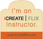 Icreateflix Online Workshops