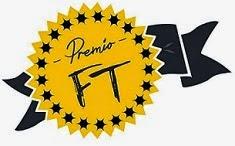 http://siniestrotecamera37.blogspot.com.es/p/los-premios-fanterror-premio-virtual-en.html