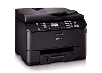epson workforce pro wp-4533 price