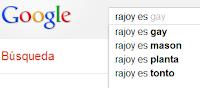 Rajoy es...